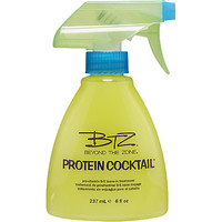 Beyond The Zone Protein Cocktail