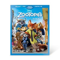 Zootopia, character shop, Featured Brands : Target