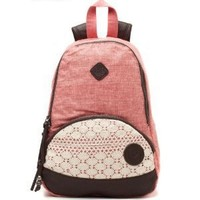 Amazon.com: Roxy Great Outdoors Backpack: Sports & Outdoors