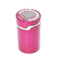 Type S Pink Ash Tray   Product Details   Pep Boys