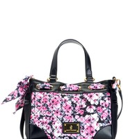 Malibu Nylon Mini Daydreamer by Juicy Couture