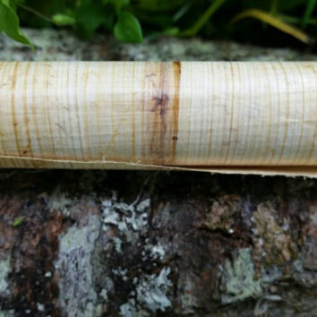 Real papyrus paper, papyrus parchment, Egyptian magic spell,   spell parchment, spell scroll, pagan book of shadows, sacred writing paper,