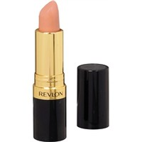 Revlon Super Lustrous Shine Lipstick Honey Bare | Walgreens