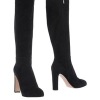 Gianvito Rossi Boots - Women Gianvito Rossi Boots online on YOOX United States - 11110865GF
