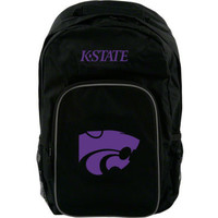 Kansas State Wildcats NCAA Southpaw Backpack