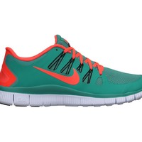 Check it out. I found this Nike Free 5.0+ Men's Running Shoe at Nike online.