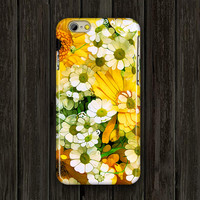 vivid iphone 5c case,Floral iphone 6 case,iphone 6 plus case,iphone 4 case,4s case,colorful iphone 5s case,art design iphone 5 case,gift Sony xperia Z1 case,sony Z case,best sony Z2 case,Z3 case,samsung Galaxy s4 case,s3 case,gift galaxy s5 case