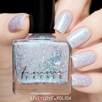 Femme Fatale Maiden's Patience (Midsummer Night's Dream Collection)