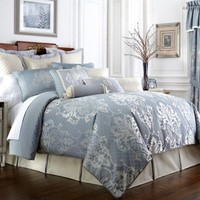 Waterford® Linens Newbridge Pillow Sham