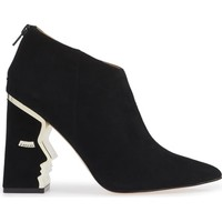 Katy Perry Statement Heel Bootie (Women) | Nordstrom
