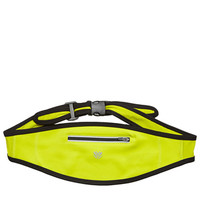 FOREVER 21 Flat Sporty Pack Lime/Black One