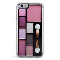 Compact iPhone 6/6S Case