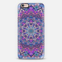 Farah iPhone 6s case by Aimee St Hill | Casetify