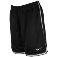 "Nike Field Mesh 7"" Short - Women's at Foot Locker"