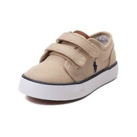 Toddler Jeethan Casual Shoe by Polo Ralph Lauren