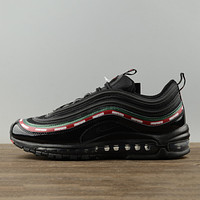 NIKE Air Max 97 Fashion Running Sports Shoes Sneakers
