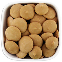 Butterscotch Candy Melts 1 LB