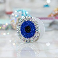 Evil Eye PopSockets PopGrip (POP208)