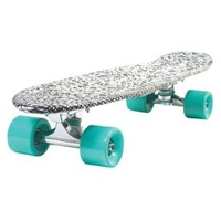 Diamond Supply Co Diamond Life Cruiser at CCS