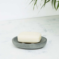 Gandy Soap Dish - Urban Outfitters