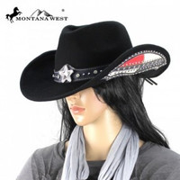 Montana West Cowgirl Collection