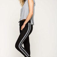 Becky Athletic Joggers