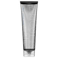 St. Tropez Tanning Essentials One Night Only Instant Glow Body Lotion