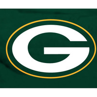 Green Bay Packers 3'x5' All Pro Design Flag