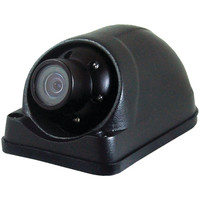 CrimeStopper SV6919IRR Car Side Camera SideCam Right W/Night Vision