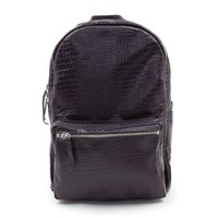 rsalh539 - Leather Backpack