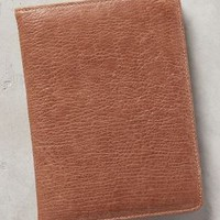 Drumlin iPad Mini Case by Will Leather Goods