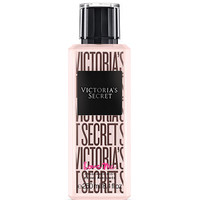 Love Me Fragrance Mist - Victoria's Secret - Victoria's Secret
