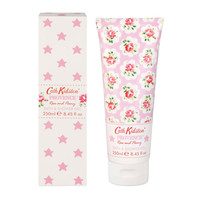 New In | Provence Rose Body Lotion | CathKidston