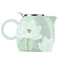 Pugg Infuser & Teapot Thermal