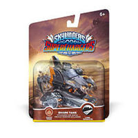 Skylanders SuperChargers Vehicle - Shark Tank