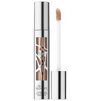 All Nighter Waterproof Full-Coverage Concealer - Urban Decay | Sephora