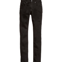 H&M - Pants Super Skinny fit