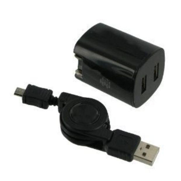 Lcd Monitor Adapter With Hot Shoe Cold Shoe Base With 1/4 Inch Female Hole Rich And Magnificent Camera & Photo Accessories