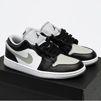 Nike Air Jordan 1 Low AJ1 Casual sports basketball shoes
