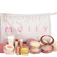 Mally Brighten Up Your Day 5-pc Collection — QVC.com