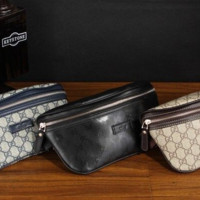 Gucci Fashion Purse [305803395101]