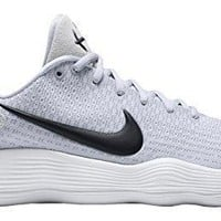 Nike Hyperdunk 2017 Low Men's Basketball Shoe