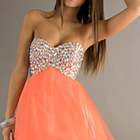 Short Prom Dresses, Short Formal Dresses, - p5 (by 32 - popularity)