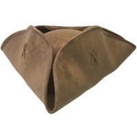 Pirates Of The Caribbean - Jack Sparrow Kids Hat