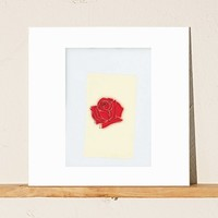 LANY - LANY 2XLP | Urban Outfitters
