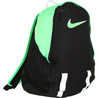 Nike Soccer Offense Compact Backpack
