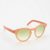 House of Harlow 1960 Carmen Sunglasses  - Urban Outfitters