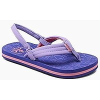 Reef Kid's AHI Girls Sandals