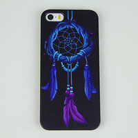 windbell phone cases iphone 4 4s 5 5s 5c hard cases covers skin, wind-bell iphone 5s case unique iphone 5s cover,iphone 4s iphone 5 otterbox