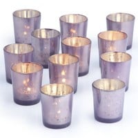 Votive Cup Set   Host & Hostess Gifts   Gifts   Z Gallerie